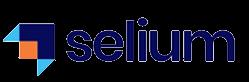 selium marketplace agency